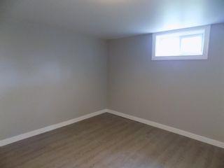 Photo 18: 4910 45 Street: Camrose House for sale : MLS®# E4264910