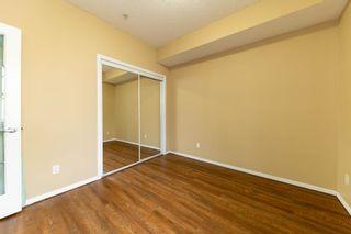 Photo 13: 308 9828 112 Street in Edmonton: Zone 12 Condo for sale : MLS®# E4263767