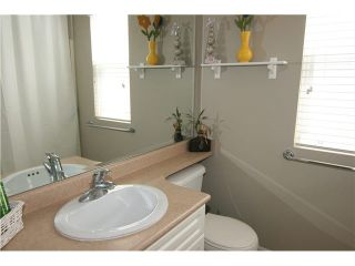 Photo 12: 24262 100B Avenue in Maple Ridge: Albion House for sale : MLS®# R2032464