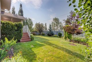 Photo 23: 113 Bailey Ridge Place SE: Turner Valley House for sale : MLS®# C4126622