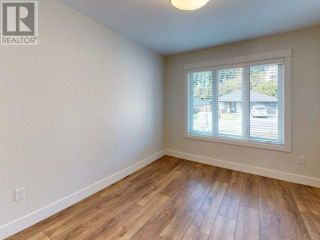 Photo 12: 7467 GABRIOLA CRESCENT in Powell River: House for sale : MLS®# 16133