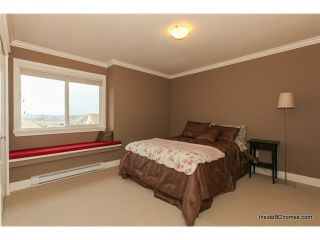 """Photo 12: 6129 164TH Street in Surrey: Cloverdale BC House for sale in """"WEST CLOVERDALE"""" (Cloverdale)  : MLS®# F1403026"""