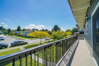 Photo 22: 6233 ELGIN Street in Vancouver: South Vancouver House for sale (Vancouver East)  : MLS®# R2584330