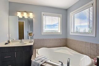 Photo 15: 143 Evanston View NW in Calgary: Evanston Detached for sale : MLS®# A1122212