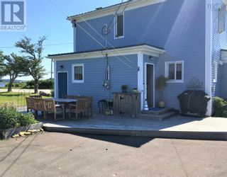 Photo 9: 3684 Highway 331 in Lahave: House for sale : MLS®# 202121199
