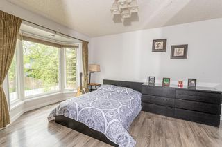 Photo 25: 24 Edforth Crescent NW in Calgary: Edgemont Detached for sale : MLS®# A1117288