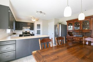 Photo 13: 27 Beaver Place: Beiseker Detached for sale : MLS®# C4306269