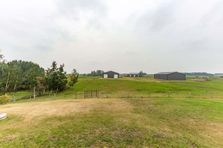 Photo 31: 224005 Twp 470: Rural Wetaskiwin County House for sale : MLS®# E4255474