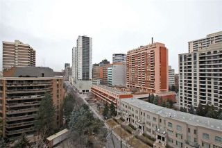 Photo 16: 20 Avoca Ave Unit #1101 in Toronto: Rosedale-Moore Park Condo for sale (Toronto C09)  : MLS®# C3729677
