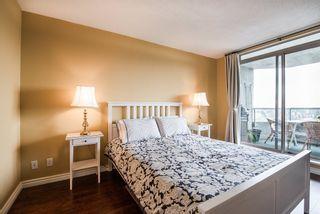 Photo 16: 1901 10082 148 Street in Surrey: Guildford Condo for sale (North Surrey)  : MLS®# R2357774