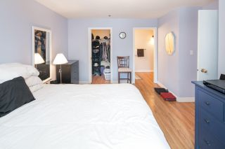 """Photo 9: 313 2130 MCKENZIE Road in Abbotsford: Central Abbotsford Condo for sale in """"Mckenzie Place"""" : MLS®# R2152833"""