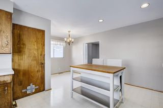 Photo 8: 3244 BREEN Crescent NW in Calgary: Brentwood House for sale : MLS®# C4150568
