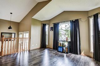 Photo 4: 23 Country Hills Link NW in Calgary: Country Hills Detached for sale : MLS®# A1136461
