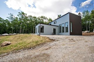 Photo 17: 27 Mount Marina Road in Hubbards: 405-Lunenburg County Residential for sale (South Shore)  : MLS®# 202118892