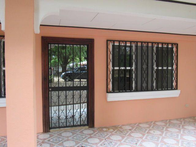 Photo 3: Photos:  in Playas Del Coco: Las Palmas House for sale