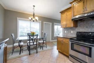 Photo 14: 33148 DALKE Avenue in Mission: Mission BC House for sale : MLS®# R2624049