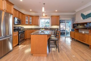 Photo 16: 2289 Nicki Pl in : La Thetis Heights House for sale (Langford)  : MLS®# 885701