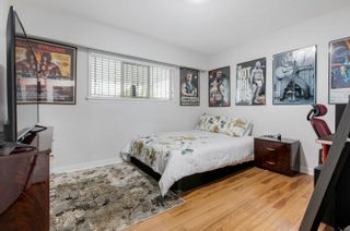 Photo 14: 1352 E 57TH Avenue in Vancouver: South Vancouver House for sale (Vancouver East)  : MLS®# R2625705