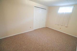 Photo 28: 924 London Street in Winnipeg: Valley Gardens Residential for sale (3E)  : MLS®# 202111930