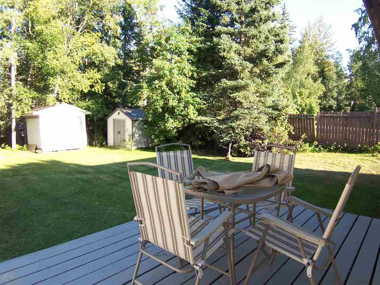 Photo 13: Photos: 7200 ELK Road in Prince George: Lafreniere House for sale (PG City South (Zone 74))  : MLS®# R2102289
