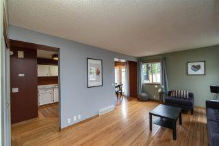 Photo 12: 14043 30 Street in Edmonton: Zone 35 Townhouse for sale : MLS®# E4244864