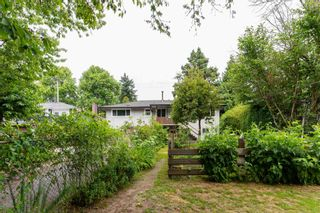 Photo 31: 6478 BROADWAY STREET in Burnaby: Parkcrest House for sale (Burnaby North)  : MLS®# R2601207