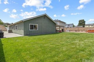 Photo 31: 7645 E Camino Tampico in Anaheim: Residential for sale (93 - Anaheim N of River, E of Lakeview)  : MLS®# PW21034393