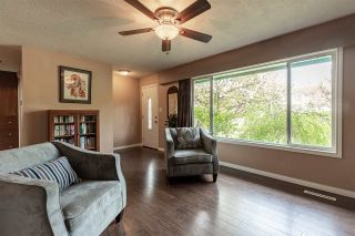 """Photo 4: 14197 PARK Drive in Surrey: Bolivar Heights House for sale in """"Bolivar Heights"""" (North Surrey)  : MLS®# R2363371"""