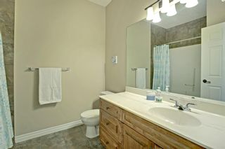 Photo 36: 145 TREMBLANT Place SW in Calgary: Springbank Hill Detached for sale : MLS®# A1024099