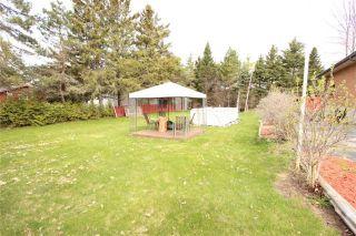 Photo 3: B49 Howard Avenue in Brock: Beaverton House (Bungalow-Raised) for sale : MLS®# N3487879
