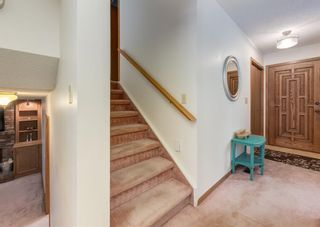 Photo 14: 163 Whiteview Close NE in Calgary: Whitehorn Detached for sale : MLS®# A1146793