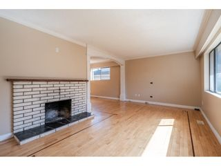 Photo 4: 6461 ELWELL Street in Burnaby: Highgate House for sale (Burnaby South)  : MLS®# R2561803