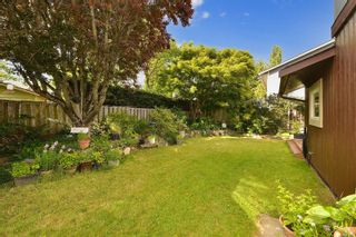 Photo 38: 7826 Wallace Dr in Central Saanich: CS Saanichton House for sale : MLS®# 878403
