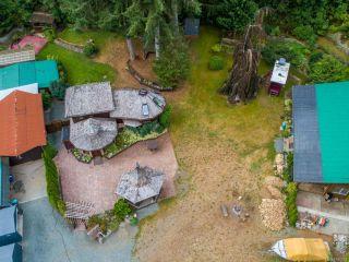 Photo 56: 9408 Bracken Rd in BLACK CREEK: CV Merville Black Creek House for sale (Comox Valley)  : MLS®# 836723