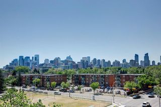 Photo 27: 403 1505 8 Avenue NW in Calgary: Hillhurst Apartment for sale : MLS®# A1123408