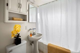 Photo 22: Property for sale: 5126 Bayard Street in San Diego