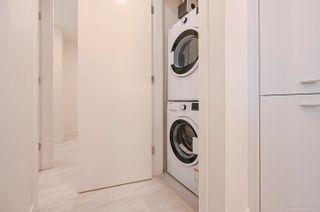 """Photo 15: 803 13318 104 Avenue in Surrey: Whalley Condo for sale in """"Linea"""" (North Surrey)  : MLS®# R2625414"""
