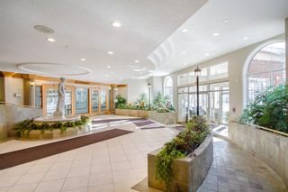 Photo 23: 113 200 Lincoln Way SW in Calgary: Lincoln Park Apartment for sale : MLS®# A1068897