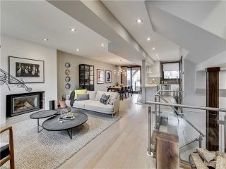 Photo 1: 122 Mavety St in Toronto: High Park North Freehold for sale (Toronto W02)  : MLS®# W3692607