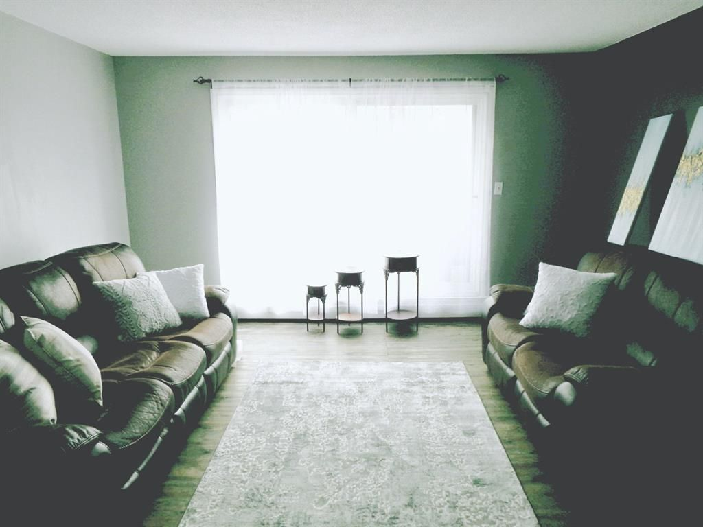 Photo 4: Photos: 301 5812 61 Street: Red Deer Apartment for sale : MLS®# A1063837
