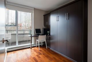 """Photo 12: 1075 EXPO Boulevard in Vancouver: Yaletown Townhouse for sale in """"MARINA POINTE"""" (Vancouver West)  : MLS®# R2253361"""