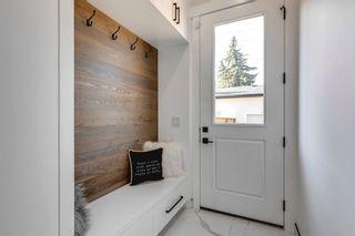 Photo 30: 2813 36 Street SW in Calgary: Killarney/Glengarry Semi Detached for sale : MLS®# A1145604