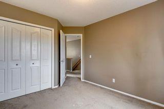 Photo 28: 636 Douglas Glen Boulevard SE in Calgary: Douglasdale/Glen Detached for sale : MLS®# A1139792