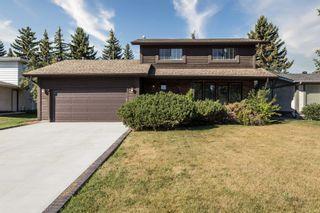 Main Photo:  in Edmonton: Zone 16 House for sale : MLS®# E4260632