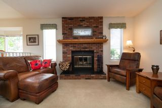 Photo 13: 14717 43A Avenue in Edmonton: Zone 14 House for sale : MLS®# E4246665