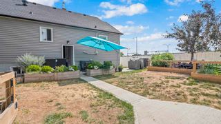Photo 48: 13412 FORT Road in Edmonton: Zone 02 House for sale : MLS®# E4265889