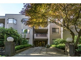 Photo 1: 308 975 13TH AVENUE in Vancouver West: Home for sale : MLS®# R2080543