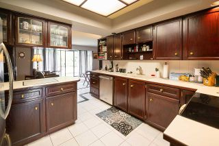 Photo 15: 7640 CURZON Street in Richmond: Granville House for sale : MLS®# R2559040