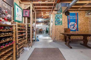 "Photo 23: 23419 KANAKA Way in Maple Ridge: Cottonwood MR House for sale in ""Village at Kanaka"" : MLS®# R2539524"
