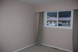 Photo 9: 480 6TH Avenue in Hope: Hope Center House for sale : MLS®# R2439695